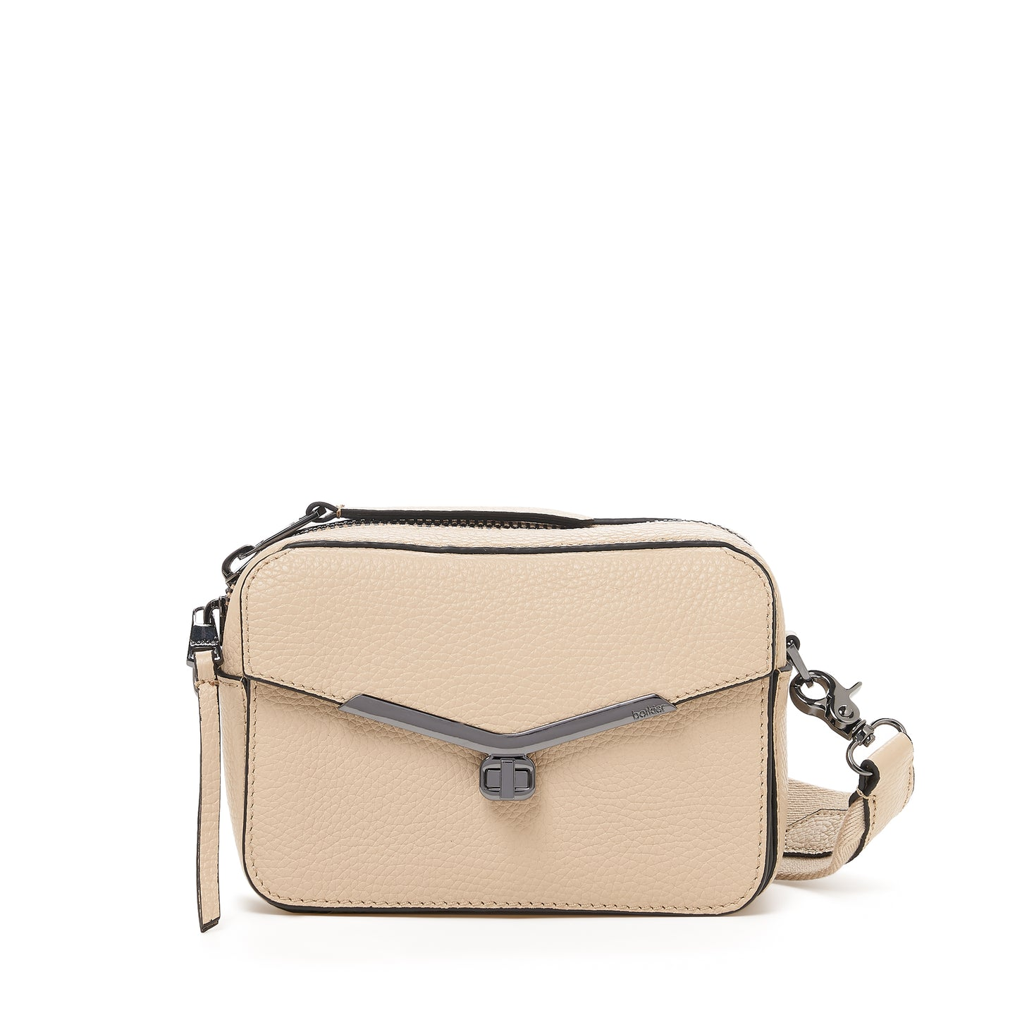 Valentina Camera Crossbody