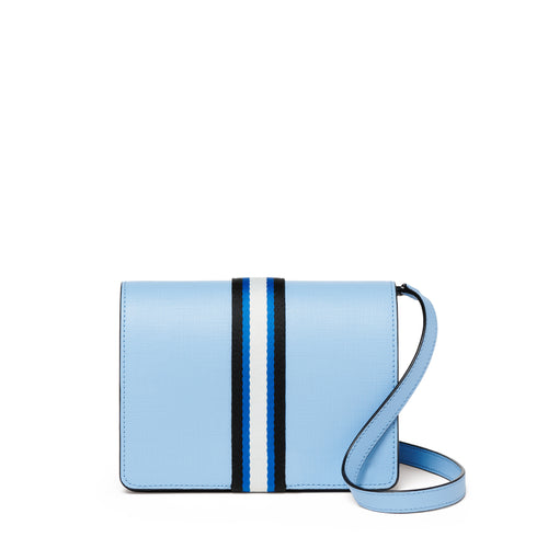 Austin Mini Crossbody