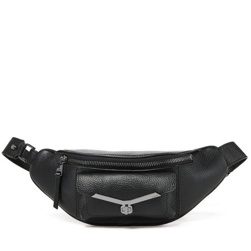 Valentina Belt Bag