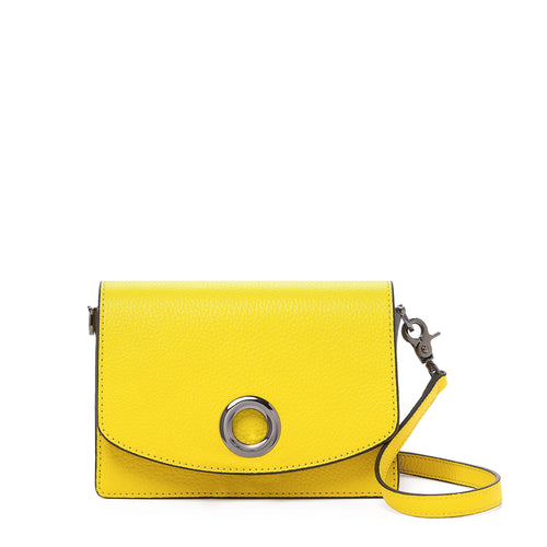waverly crossbody sunburst front