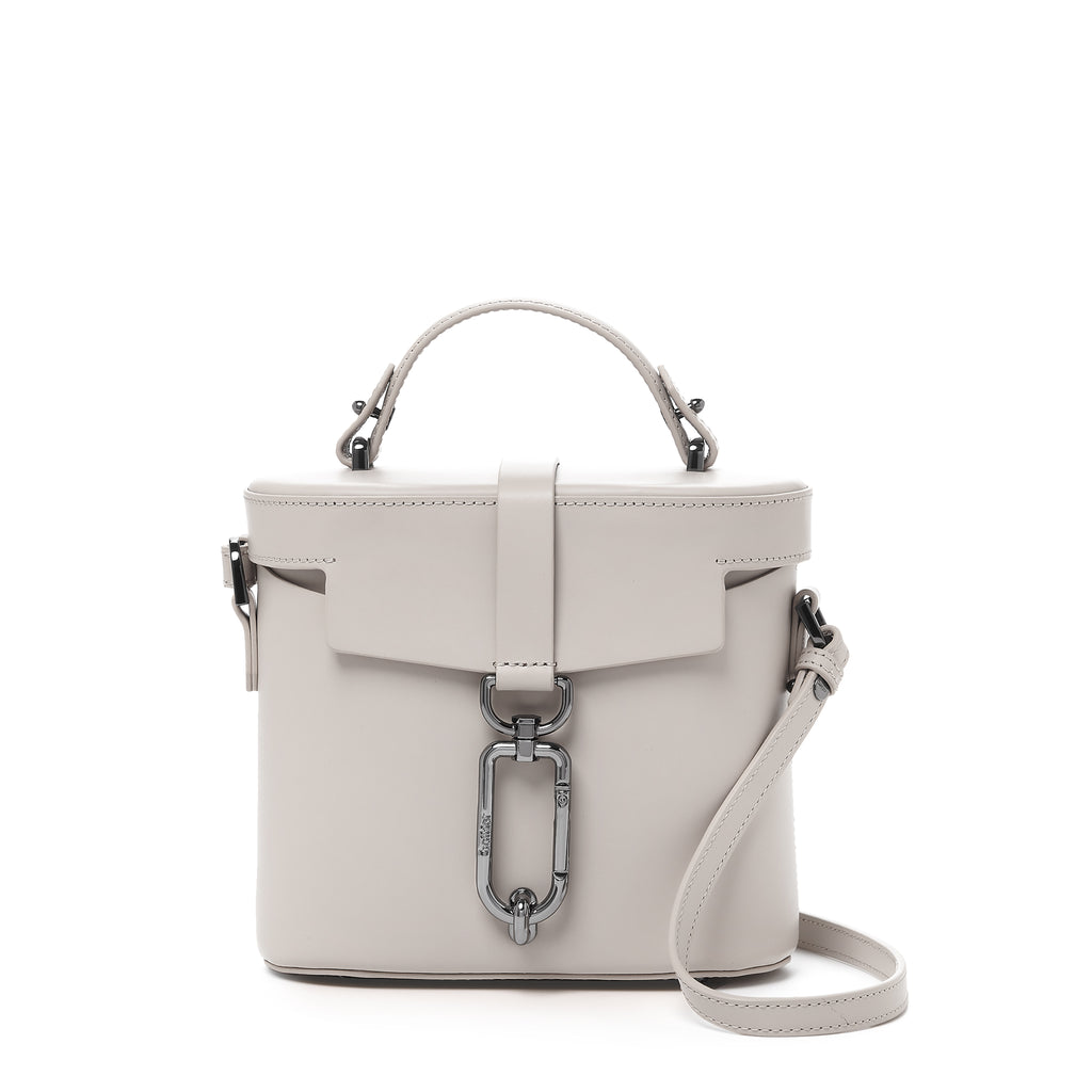 botkier brooklyn canteen crossbody dove
