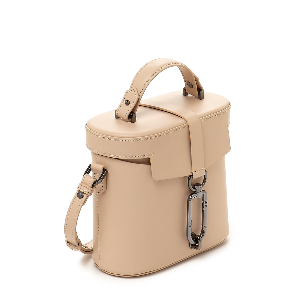 brooklyn canteen crossbody fawn angle