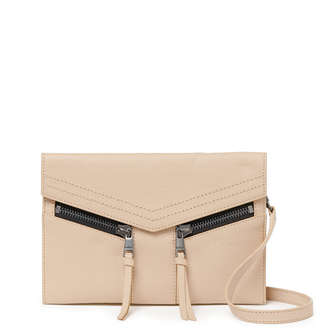trigger crossbody fawn front