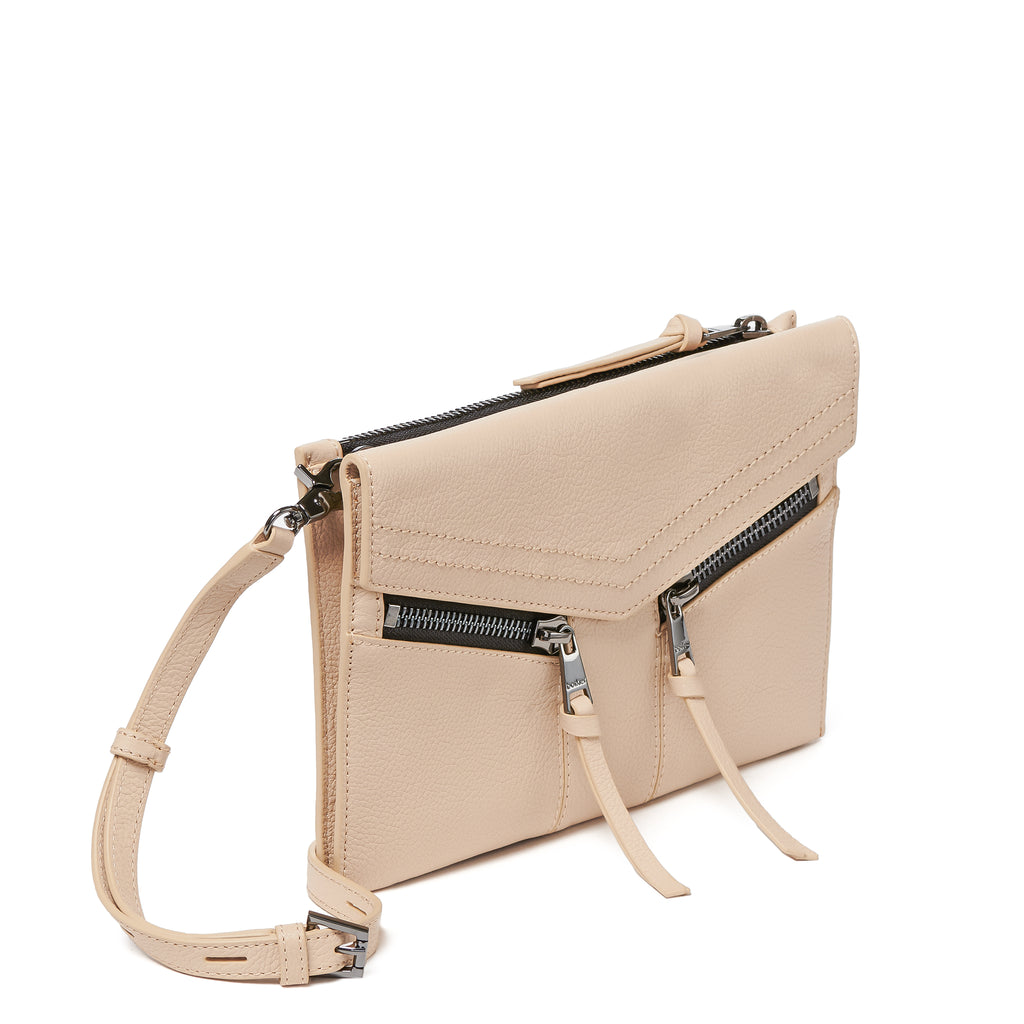 trigger crossbody fawn angle