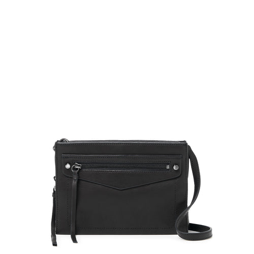 Essex Crossbody