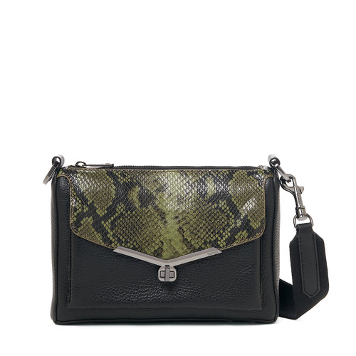 Valentina Crossbody (Novelty)