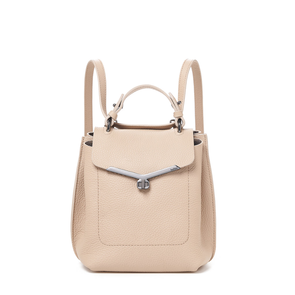 Valentina Convertible Backpack