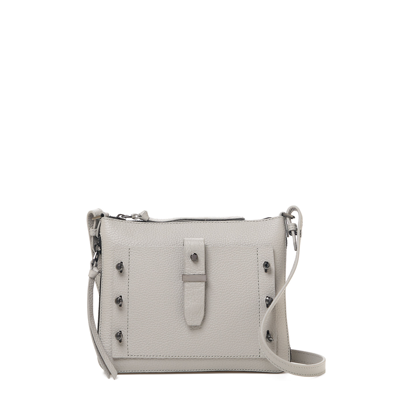 Warren Crossbody