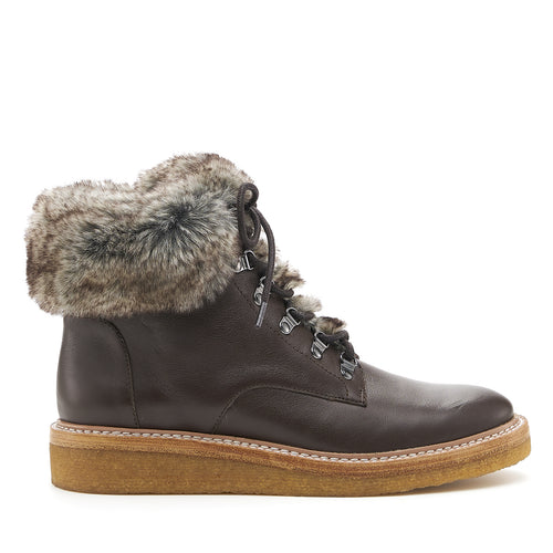 botkier winter boot java side
