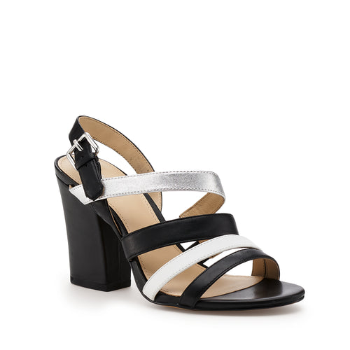 Sera Sandal Alternate View
