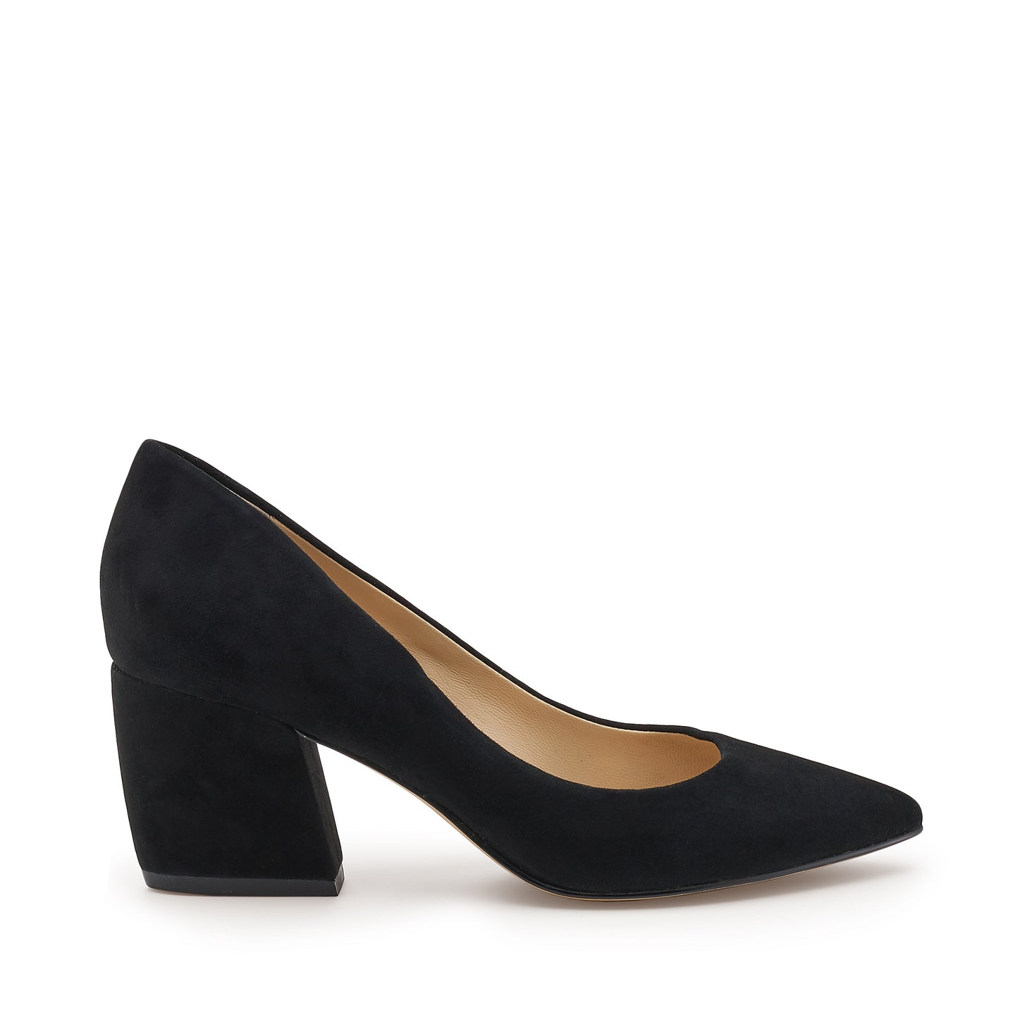 stella pump black side