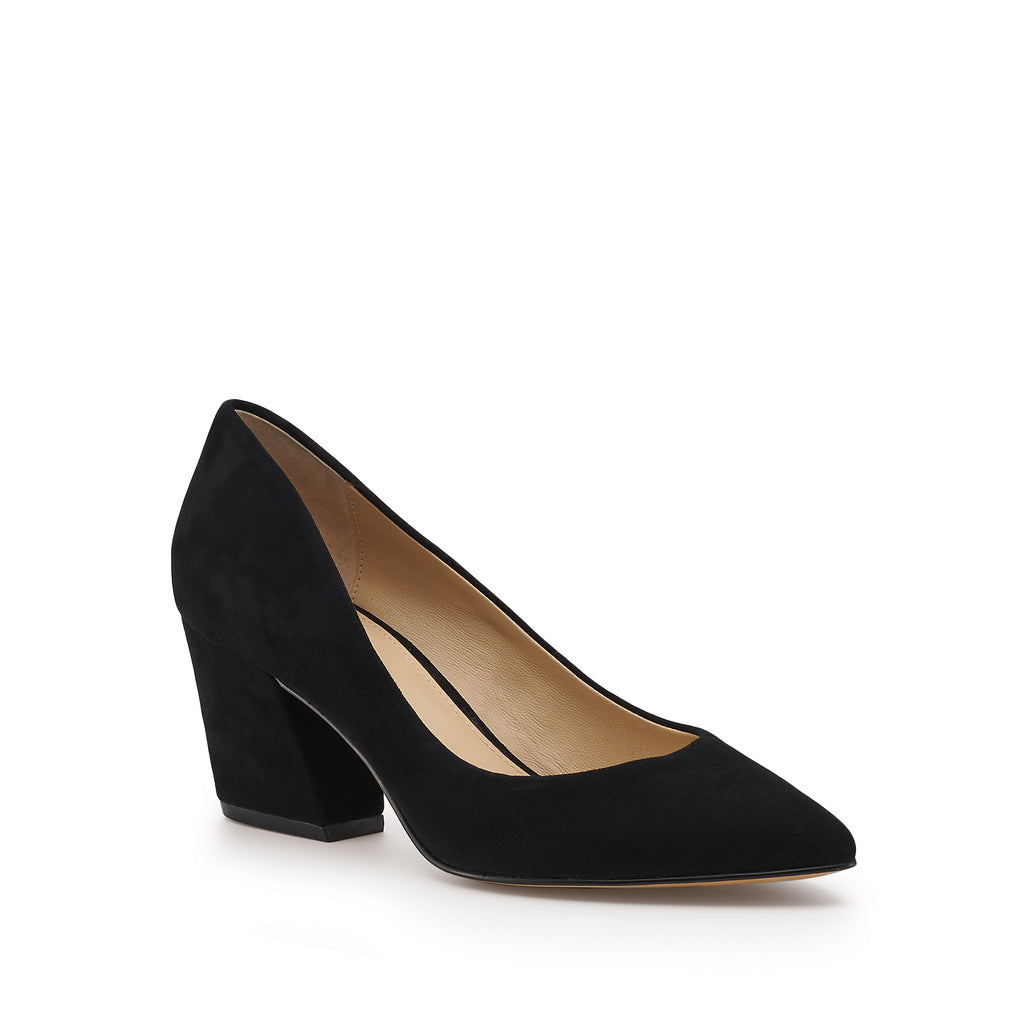 stella pump black angle