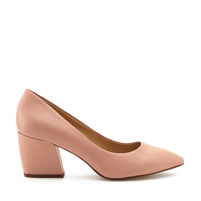 stella pump rosewater side