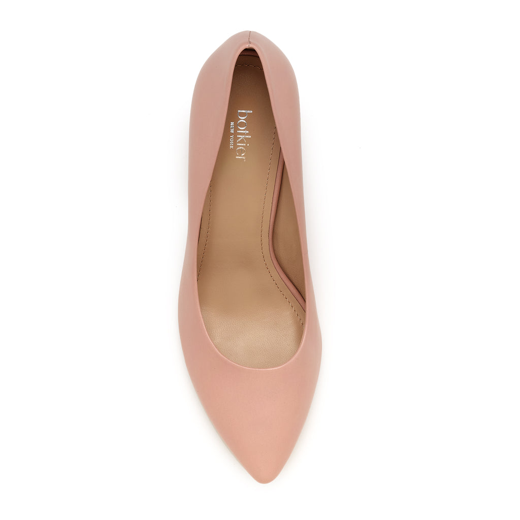 stella pump rosewater top