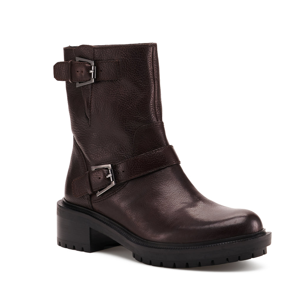 Marlow Boot