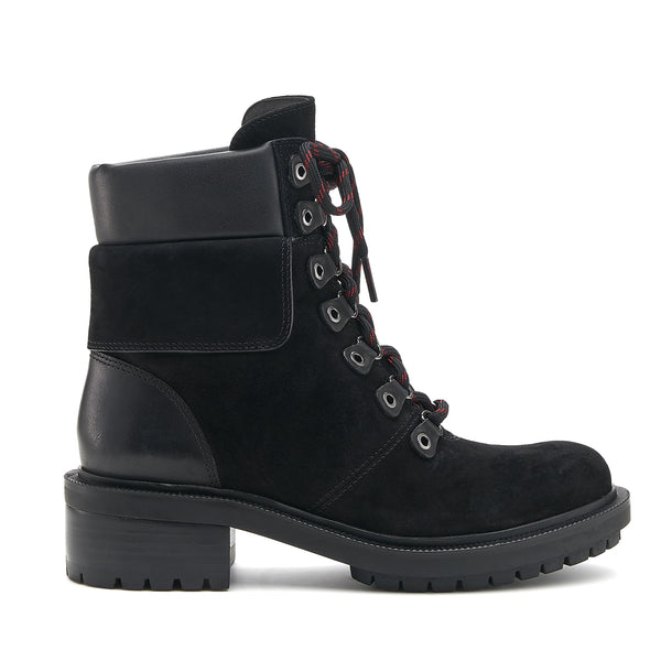 botkier madigan boot black side