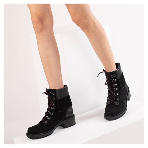 botkier madigan boot black side Alternate View
