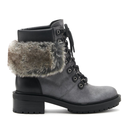botkier madigan boot slate side