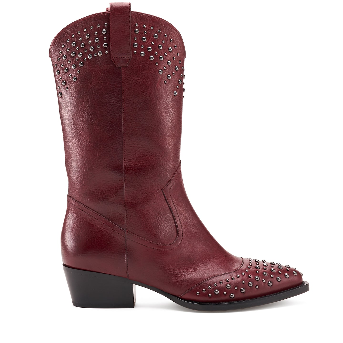Tammy Western Boot