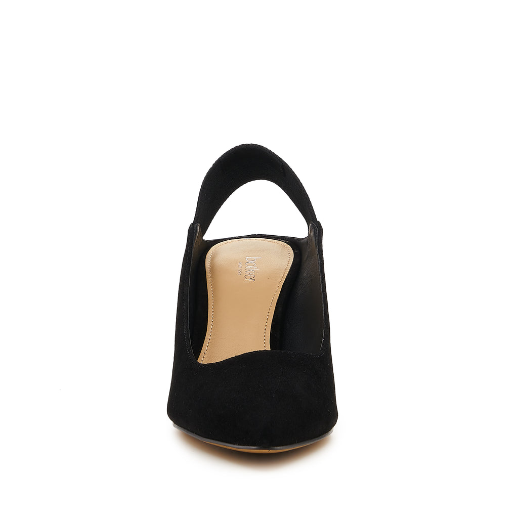 Cobble Hill Slingback