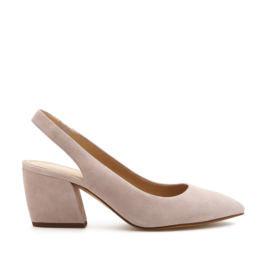 shayla slingback almond side