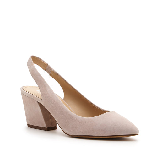 shayla slingback almond side Alternate View