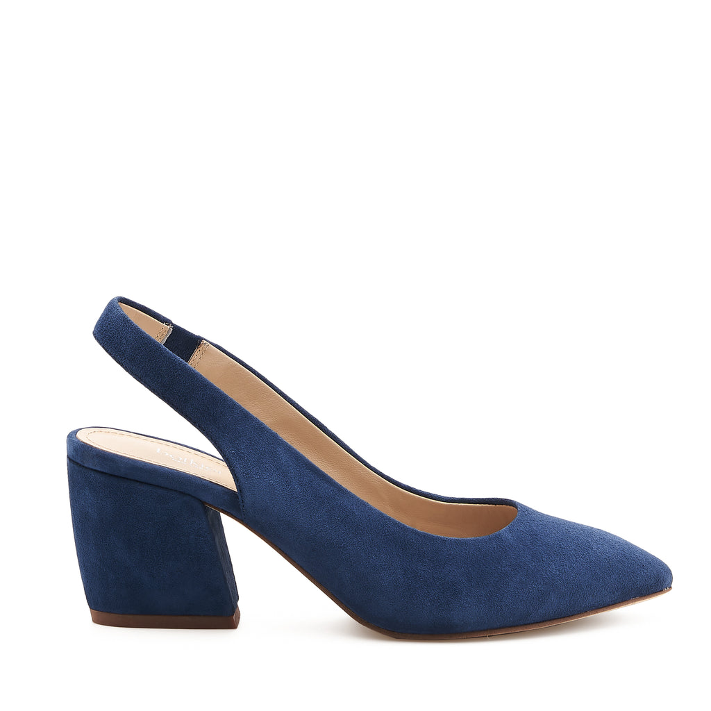 shayla slingback galaxy blue side