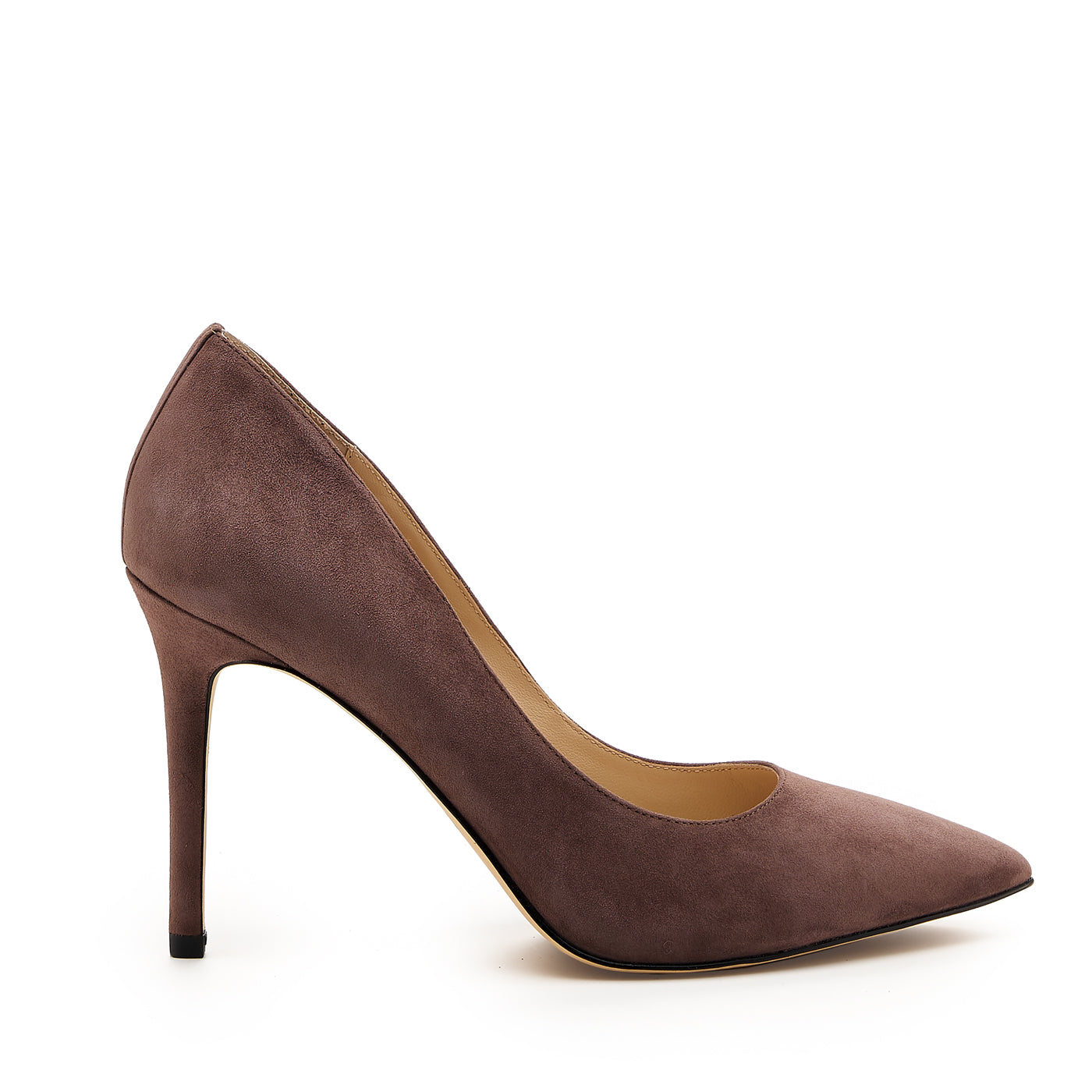 botkier marci heel dark brown side