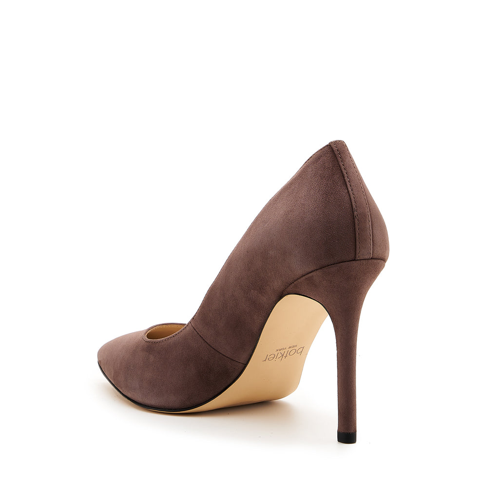 botkier marci heel dark brown back angle