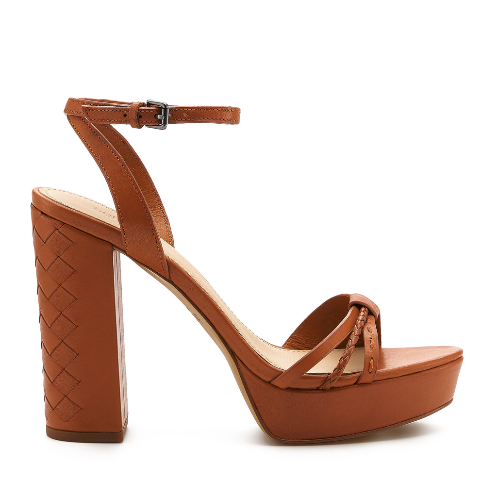 petra heel whisky side