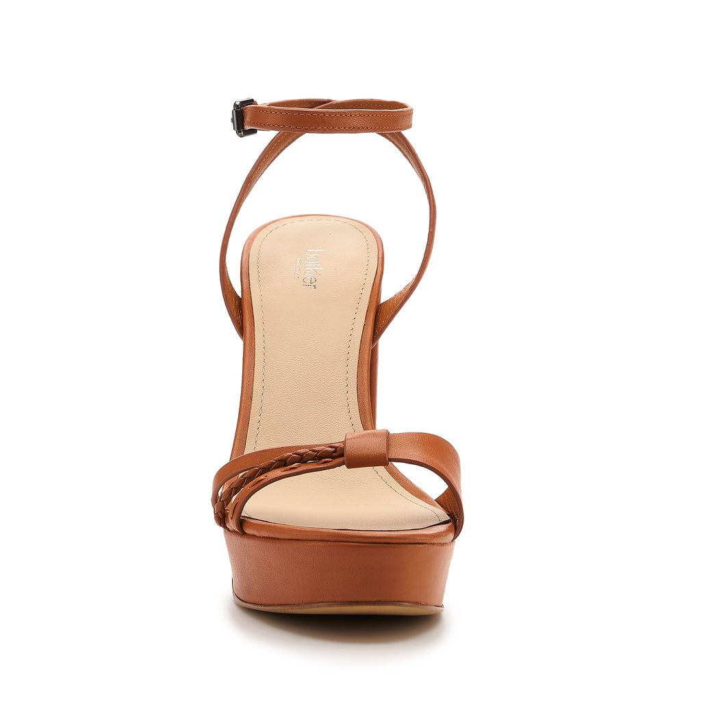 petra heel whisky front