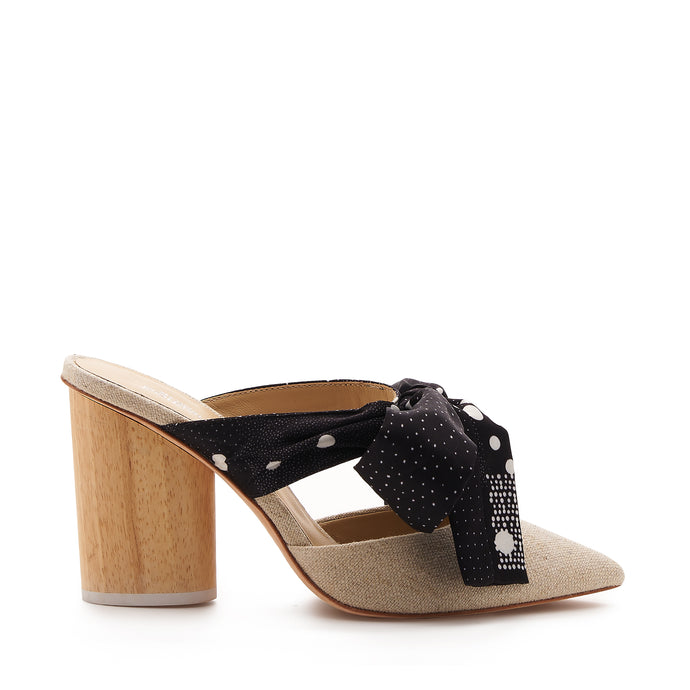 ccf7aacaa9a90 Shop Women s NYC Designer Leather Shoes