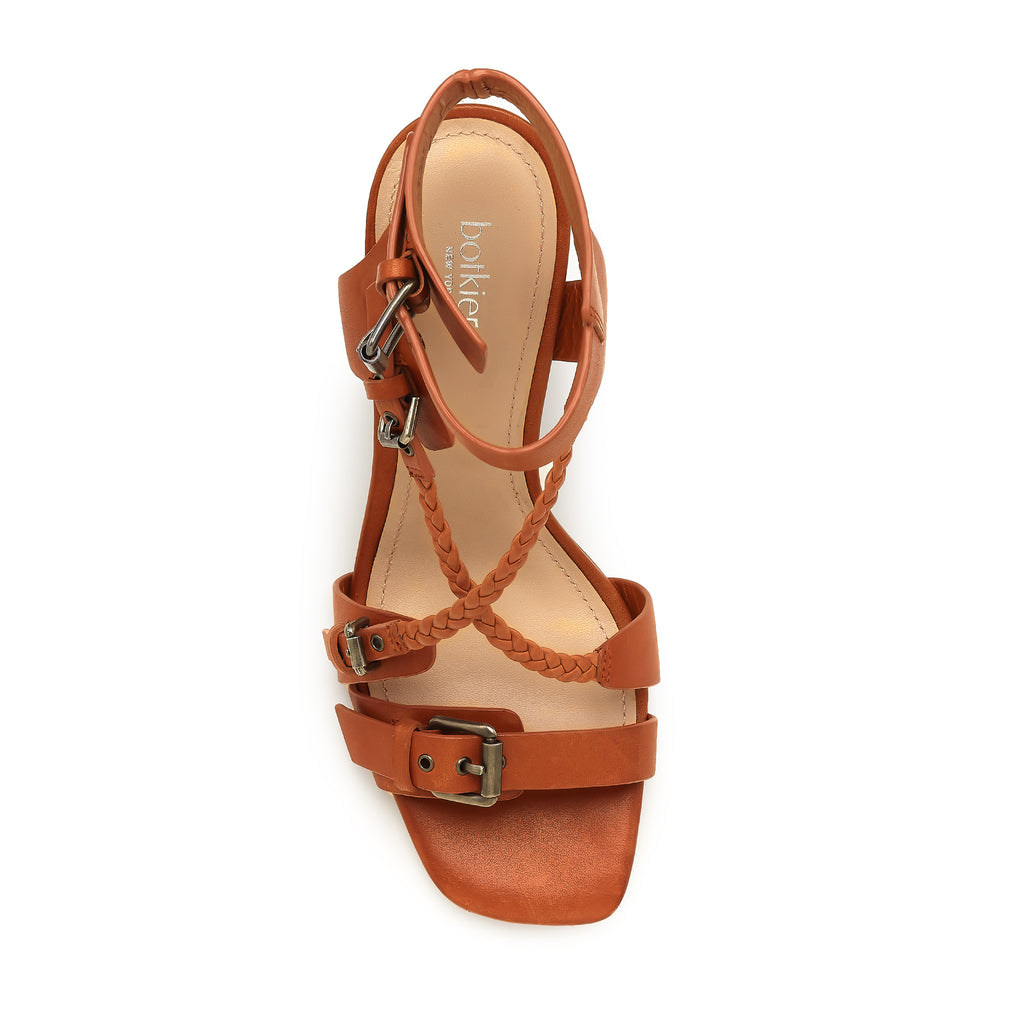 rory sandal whisky top
