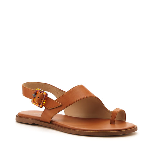 fargo sandal whisky side Alternate View