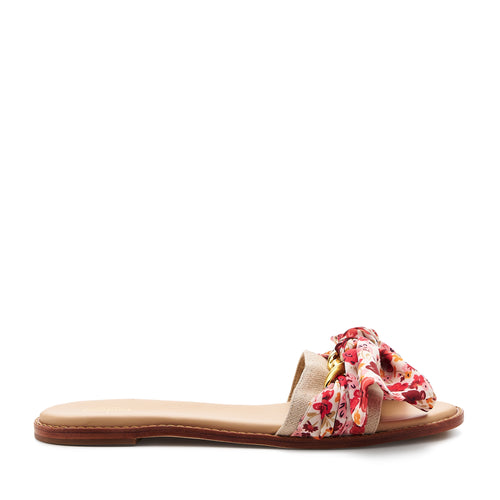 Zahara Bow Slide