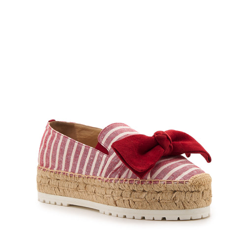 Wesley Espadrille Alternate View