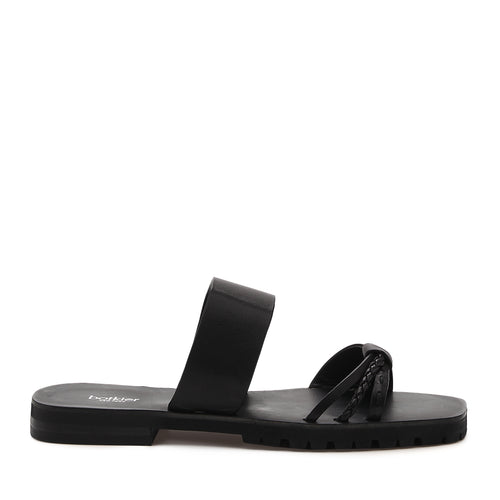 moira slide black side