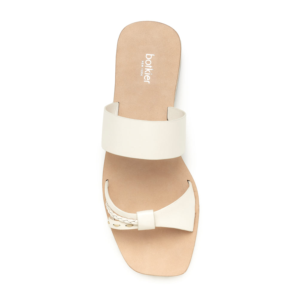 moira slide coconut top