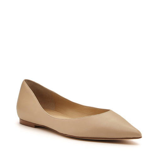 annika flat almond side Alternate View