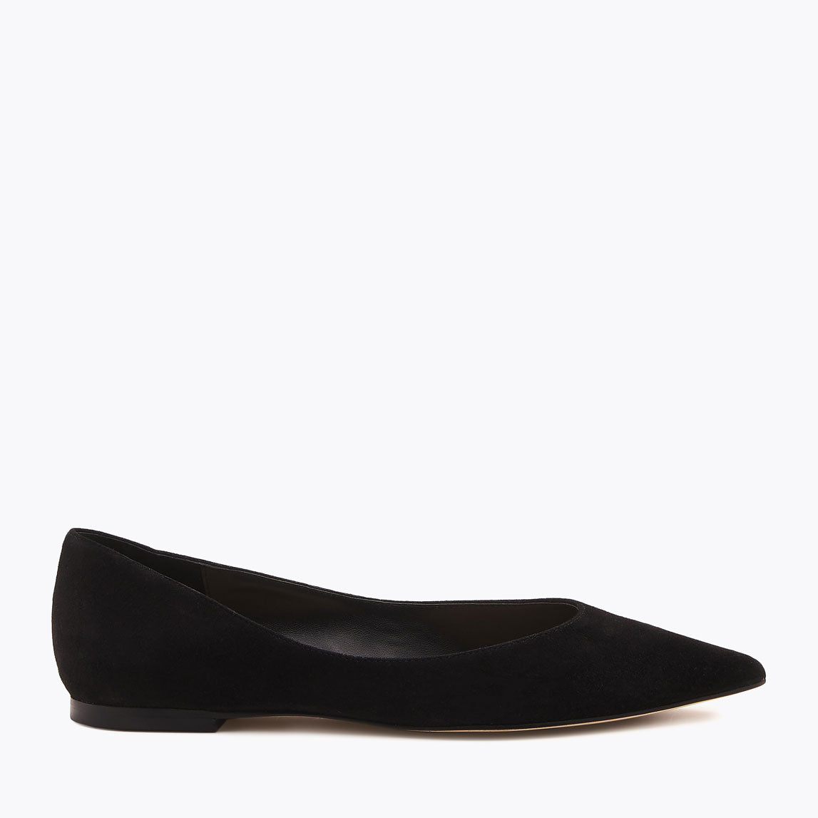 annika flat black side