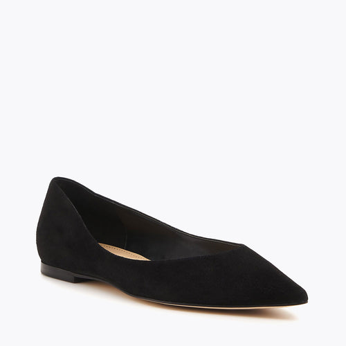 annika flat black side Alternate View