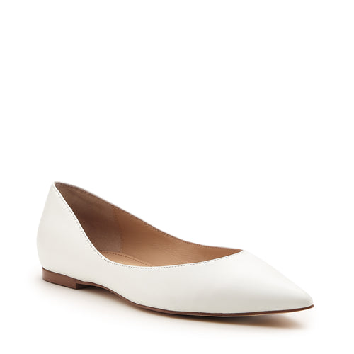annika flat coconut side Alternate View
