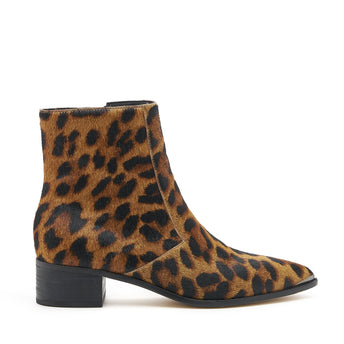 botkier greer boot leopard side