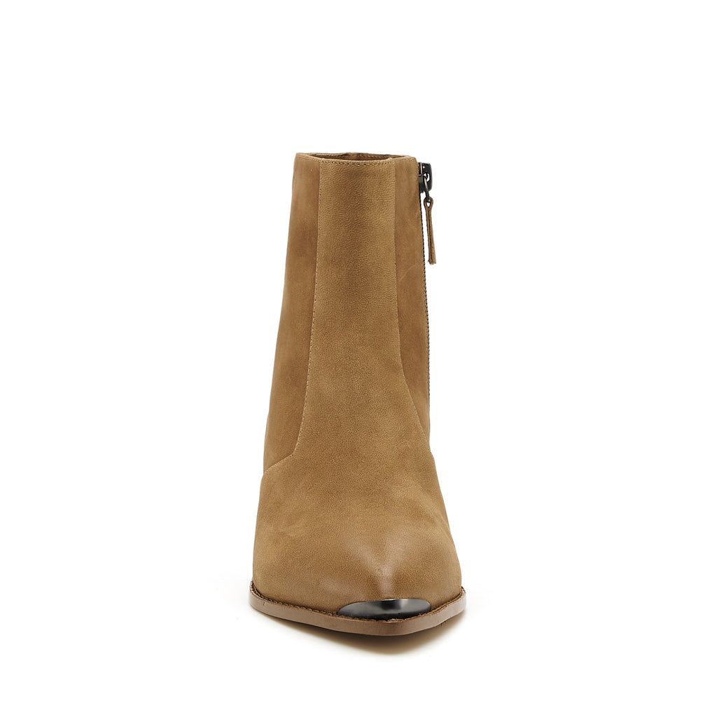 botkier greer boot sand front