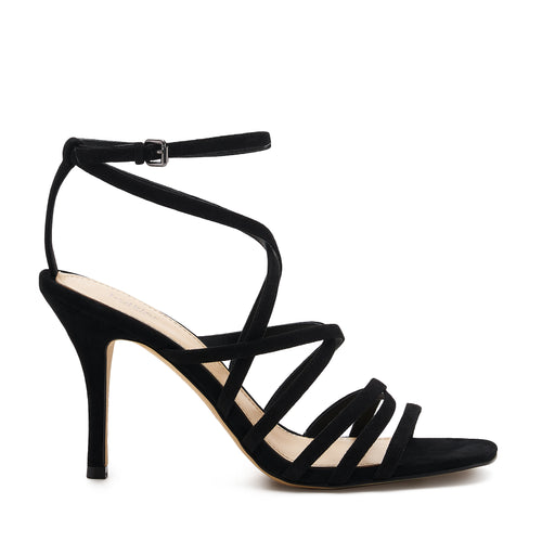 lorain stiletto black side