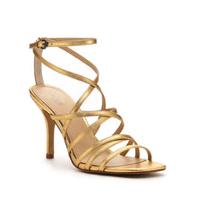lorain stiletto gold angle