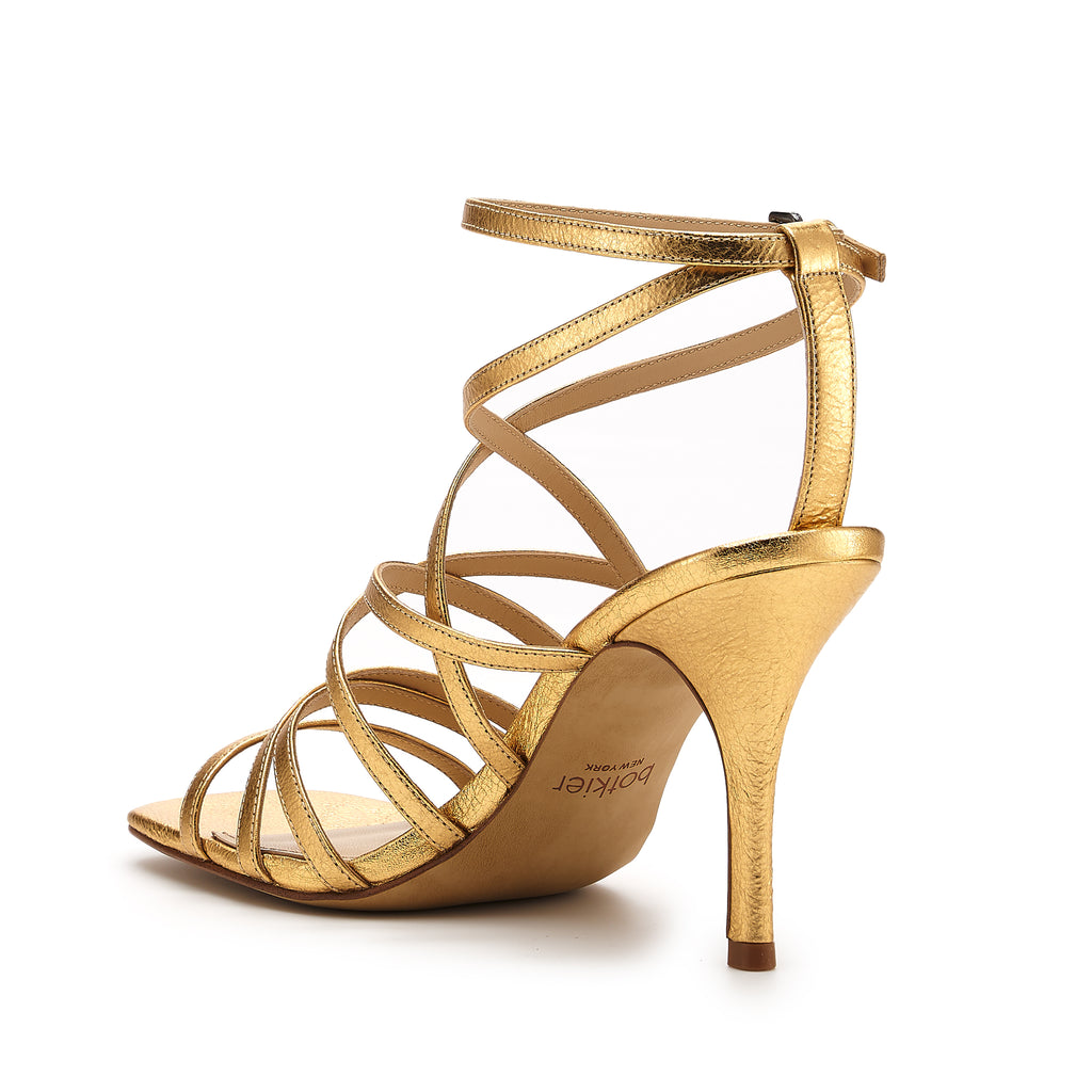 lorain stiletto gold back angle