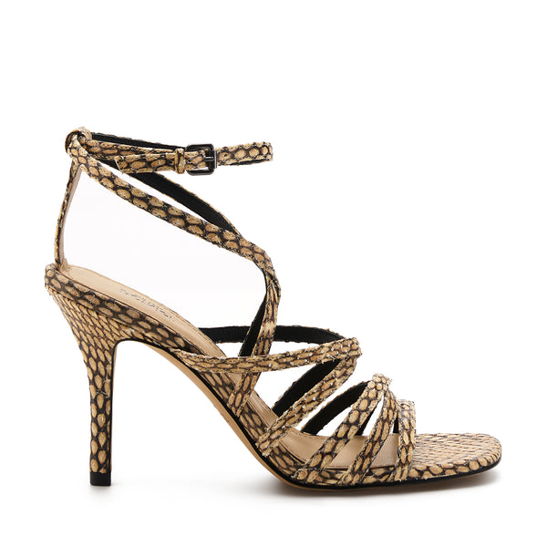 lorain stiletto desert snake side
