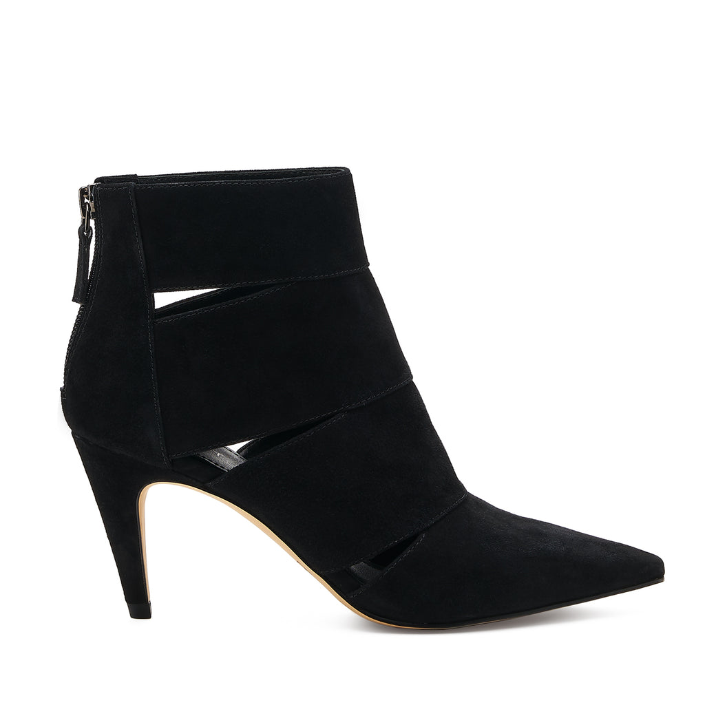 botkier tasha bootie black side