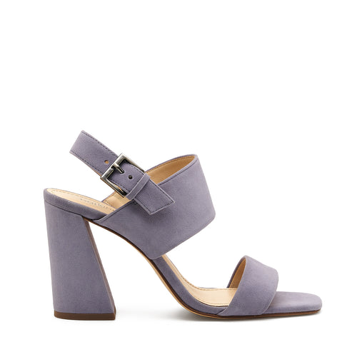 botkier farrah angled heel in purple haze